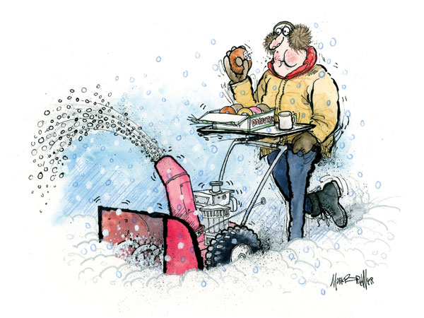 snow-blowing&donuts.jpg