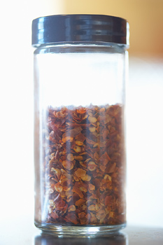 How long do spices stay fresh?