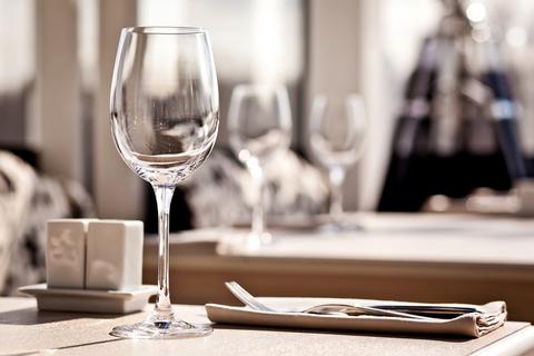 The Best Restaurants In Portland Maine