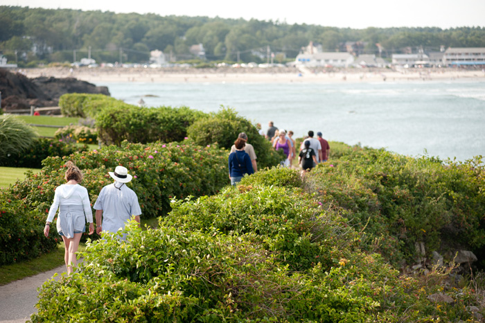 The Marginal Way | Things to Do in Ogunquit, Maine