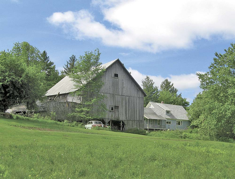 House for sale goshen new hampshire for New england barns for sale