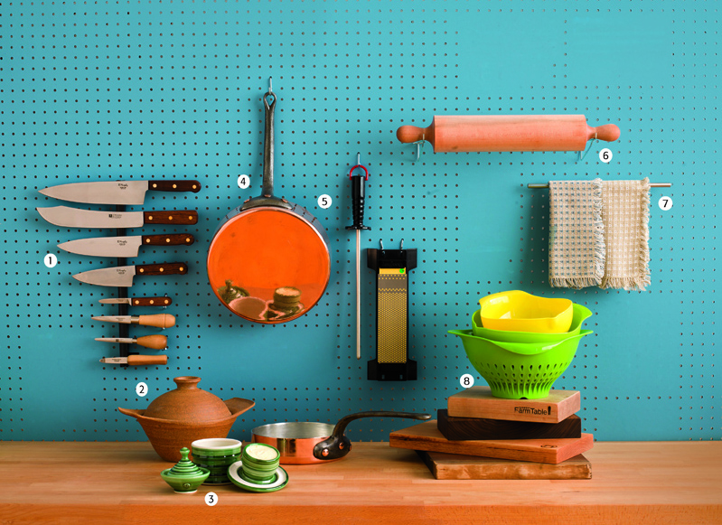 Ordinaire Kitchen Products | New Englandu0027s Finest