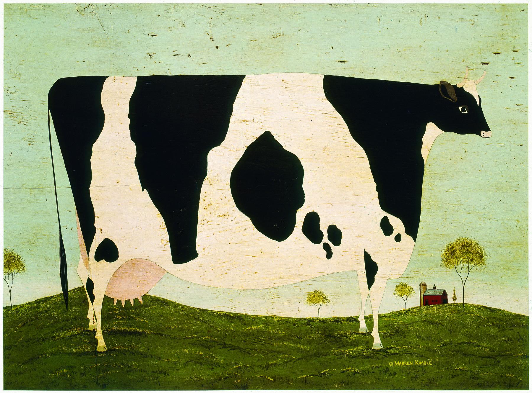 Vermont Museums Mary Cassatt Contemporary Art Folk Art