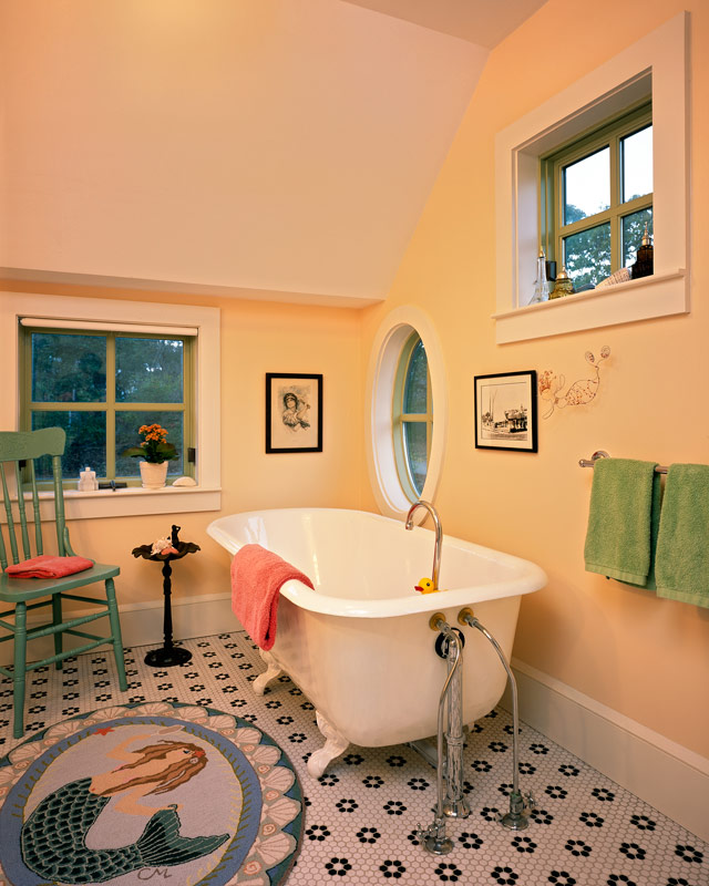 Cape Cod Houses | Slide Show - New England Today