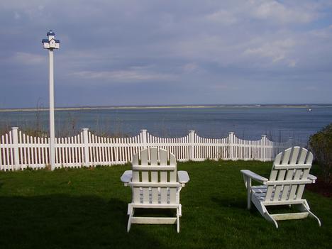 Stupendous Adirondack Chair Summer Bralicious Painted Fabric Chair Ideas Braliciousco