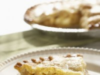 Apple Pie ca