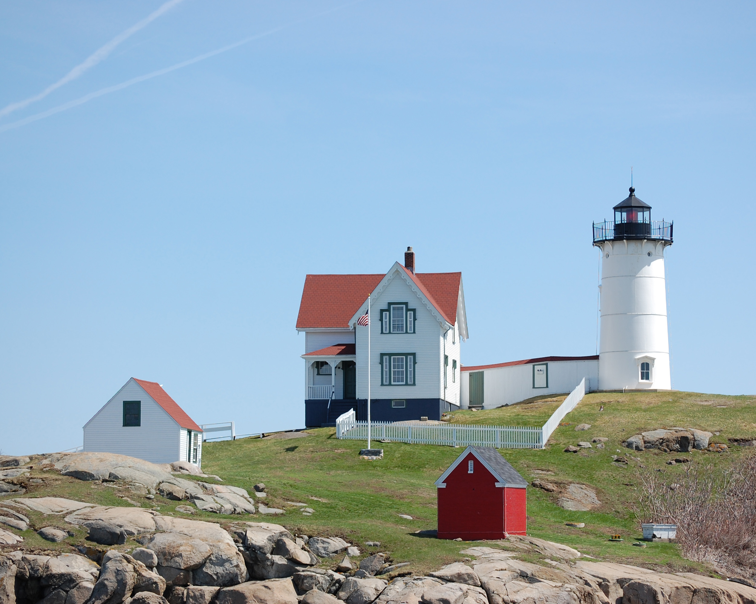 why people love new england - new england today