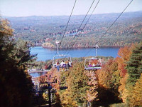 Mt. Wachusett (user submitted)