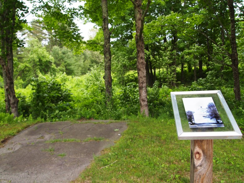 Lost Towns of the Quabbin Reservoir - New England Today on