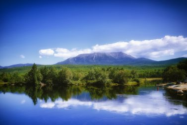 0207a2c11 mountains Archives - New England Today