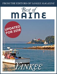 gone fishing from river to lake to coastline and ocean 80 simple seafood recipes