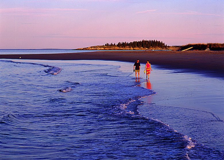 Best Maine State Parks | 8 Favorite Spots