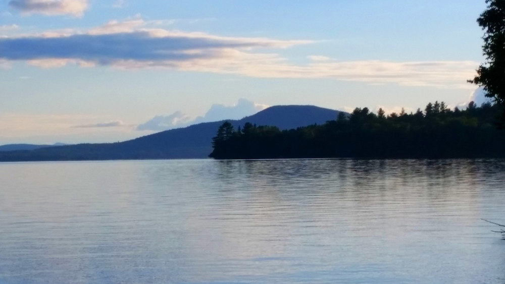 Maine State Parks >> Best Maine State Parks 8 Favorite Spots
