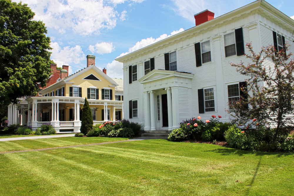 where to stay in montpelier vt hotels inns new england today rh newengland com hotels in montpelier virginia hotels in montpelier vermont near amtrak station