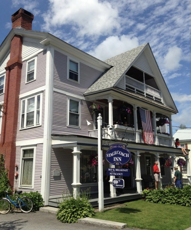 where to stay in montpelier vt hotels inns new england today rh newengland com hotels in montpelier vt area hotels in montpelier vt area