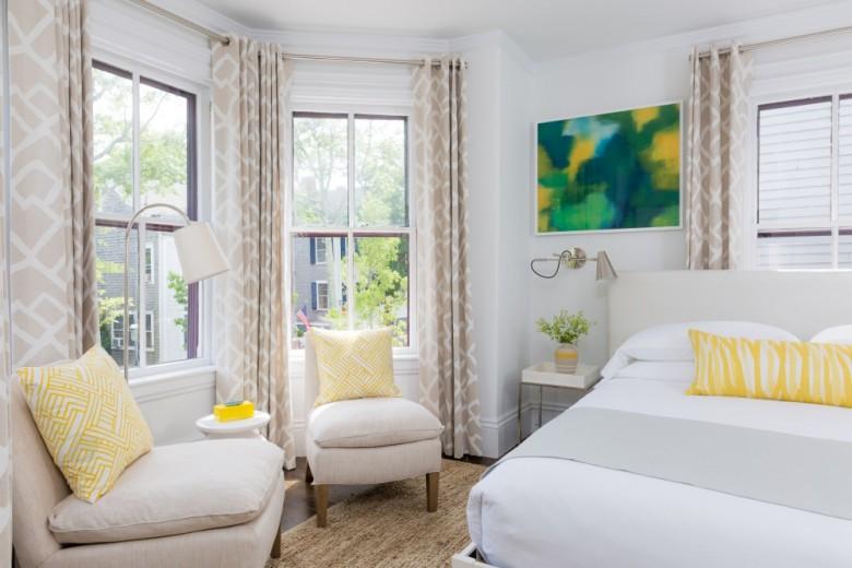 Favorite Nantucket Hotels Inns