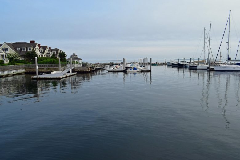 Best 5 Alternative New England Coastal Towns
