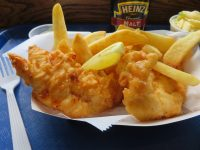 10 Best Clam Shacks In New England New England Today