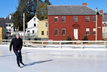 5db855bb1 The Best 5 Ice Skating Spots in New England