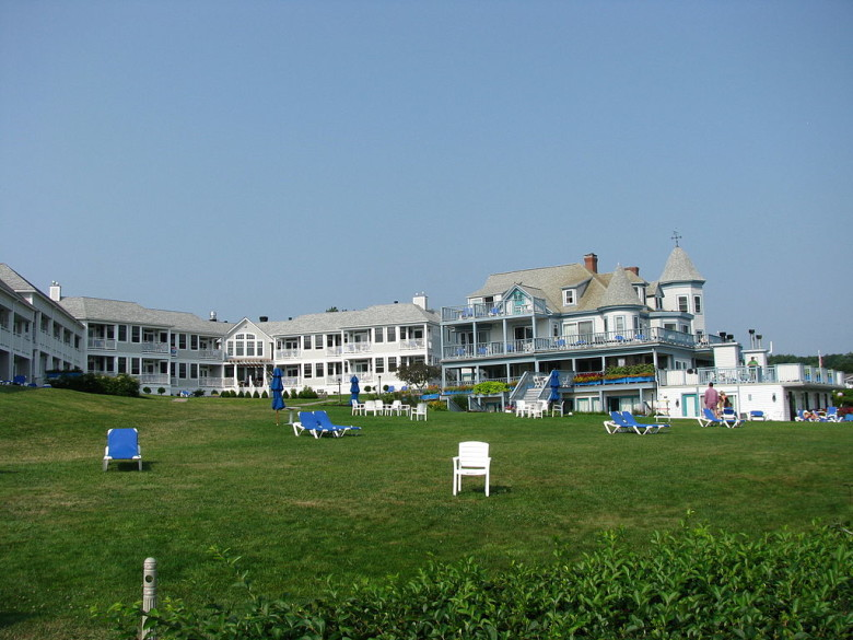 Things to Do in Ogunquit, Maine | Coastal Weekend Getaways