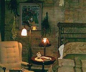 The Percy Inn