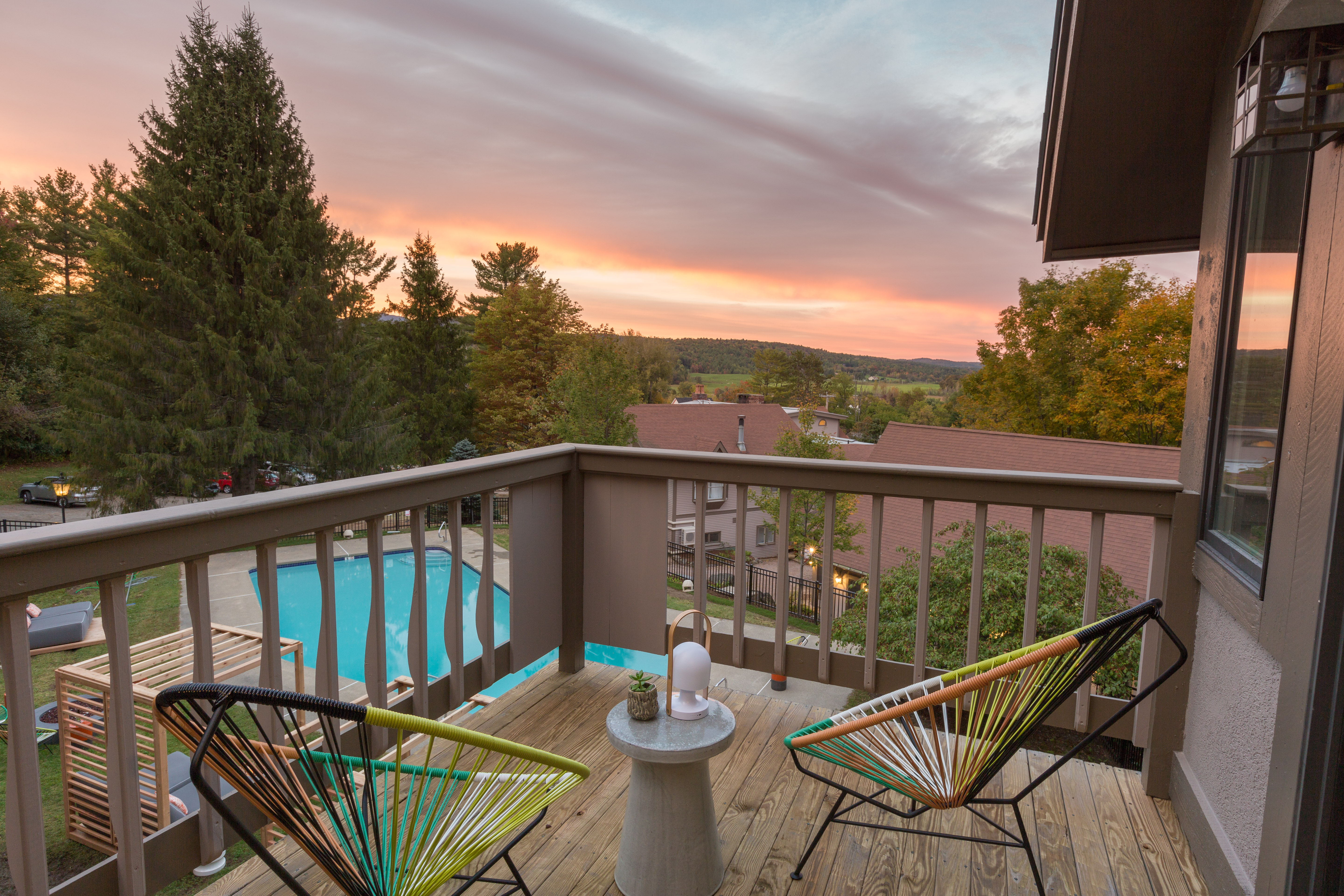Where to Stay in Stowe, VT | Hotels, Inns \u0026 Resorts - New England ...