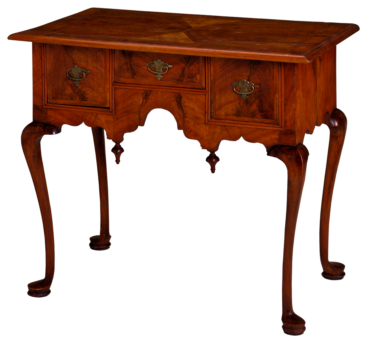 Restore wood furniture with wax diy instructions new england today Restoring old wooden furniture
