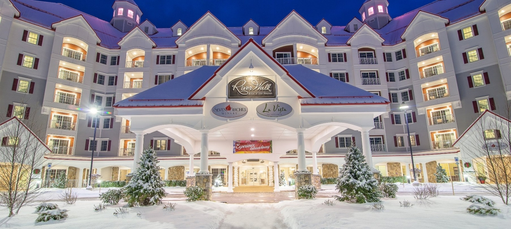 Where To Stay In Lincoln Nh Hotels Amp Inns New England