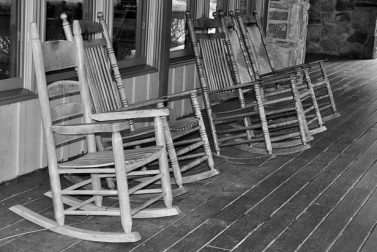 Chair Archives New England Today