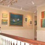 Celebrations Gallery & Shoppes