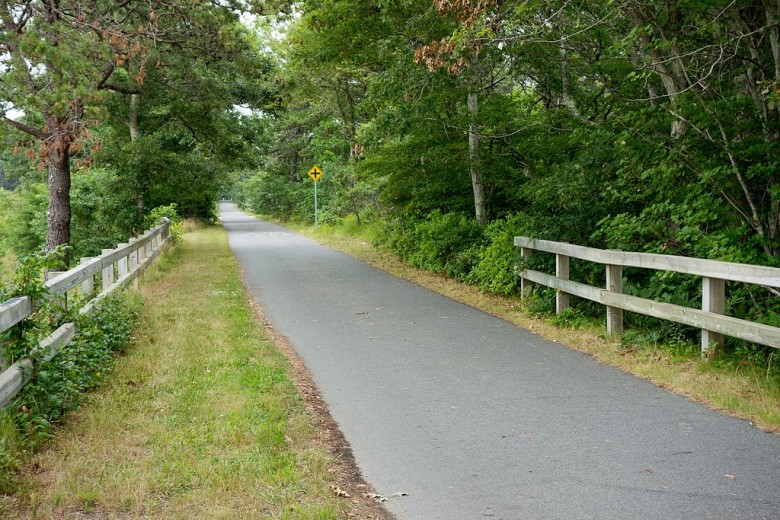 Things to Do in Brewster, MA
