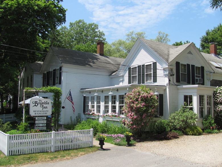 Things To Do In Brewster Ma