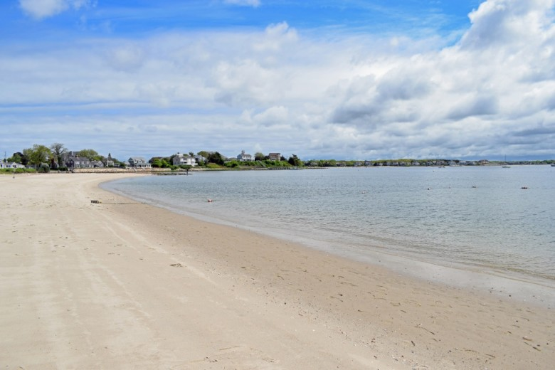 Veteran S Park Beach Best Things To Do In Hyannis Ma With Kids