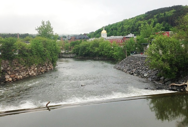things-to-do-in-montpelier-vt-winooski-river-780x529.jpg