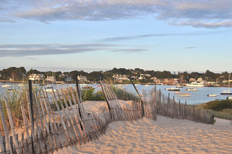 Things To Do In Westerly Ri Coastal Weekend Getaways