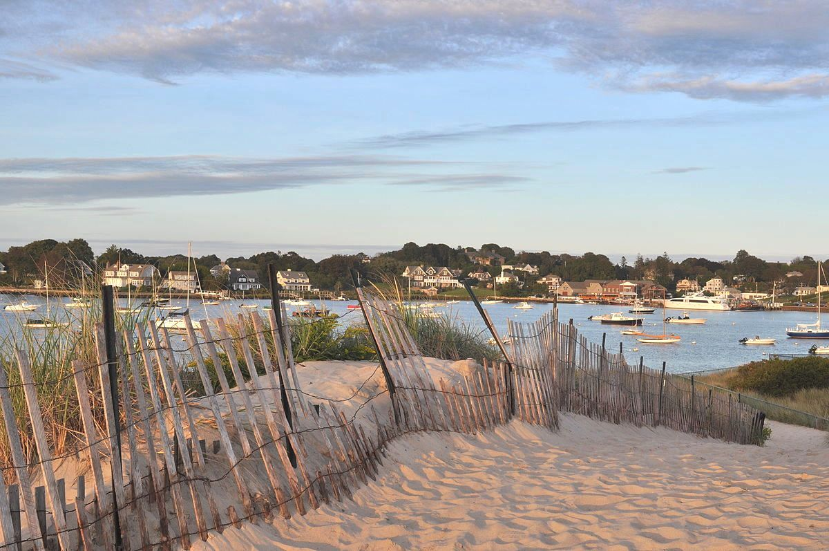 Things To Do In Westerly Ri Coastal Weekend Getaways New England Today