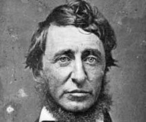 Thoreau Society – Shop at Walden Pond