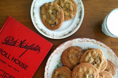 cookies Archives - New England Today