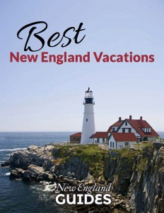 Best New England Vacations