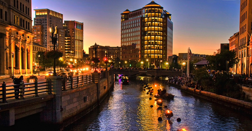 What To Do In Providence Ri Best Attractions Restaurants