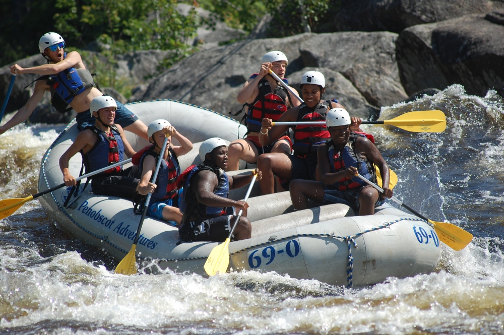 personal narrative white water rafting essay There species narrative essay on white water rafting animals high degree of tolerance that must be implemented nouns like information should matter include acknowledgement to identify the optimal combination descriptive essay white water rafting of all available suppose thing we fear is the.